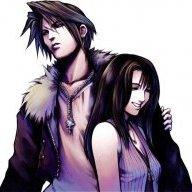 Squall88