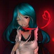 Chryssie Valentine